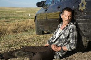 cop-car-3960x2640-best-movies-of-2015-movie-kevin-bacon-5791